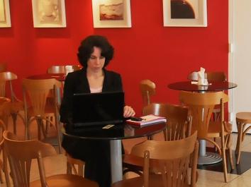 deisiane-zortea-secretaria-remota