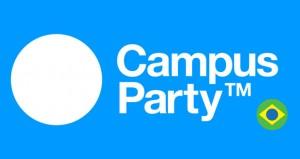 Imagem Campus Party 2014, Startups Brasileiras