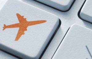 Imagem blog reserva e compra de passagens aéreas