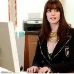 Imagem blog eficiência de uma secretária executiva