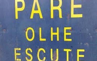 Imagem blog organização da rotina de trabalho D Zortea