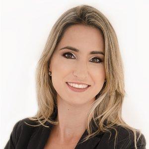 Contato Maely Biavatti Secretária Remota Rio de Janeiro