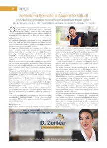 Imagem serviços D Zortea