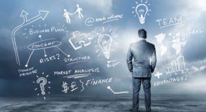 Imagem blog estratégia de negócios para 2015