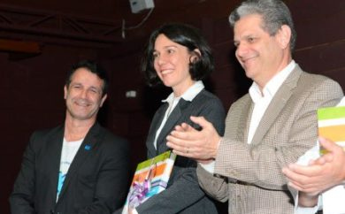 Imagem blog empreendedores destaque no Paraná