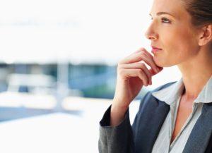Imagem blog contratar uma secretária remota ideal